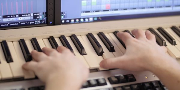 5 tips for Web Game Sound Designers – How be more productive & stay organised